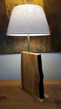 Beautiful Driftwood Lamp Stands Accentuating Natural Sculpture as Dramatic Interior Arts Best Desk Lamp, Grande Lampe, Driftwood Lamp, Applique, Large Lamps, Room Lamp, Bed Room, Unique Lamps, Hanging Lights
