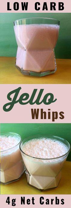 jello-whip-Pinterest.jpg