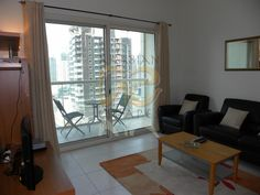AE-R-3327  Fully furnished 1BR Apt. All utilities incl.  Fully furnished 1BR Apt. All utilities incl.  Property Reference No:AE-R-3327  Type:Apartment  Price:AED 11000 per month  Community:Marina View Tower B  Location:Dubai Marina  Emirate:Dubai  View:  Covered Area:854.00 Sq.Ft.  Description:  Fully Furnished 1 BR apt with balcony facing the marinain Dubai Marina  Ref: Apt Marina Views Available Now  Rent: 11000 per month  Great rate Security Deposit: AED 3500 (refundable) Admin Fee: AED…