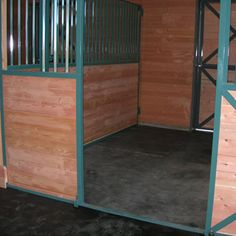 Horse Stall Mats for Horse Stalls and Gyms, Durable Rubber Pebble Top Stall Mats Ft x inch Barn Stalls, Horse Stalls, Horse Barns, My Horse, Stables, Barrel Racing Horses, Barrel Horse, Outdoor Rubber Tiles