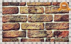 Декоративный, искусственный Камень - цены, купить в Крыму - Природный камень - Симферополь. Купить камень песчаник и тротуарную плитку