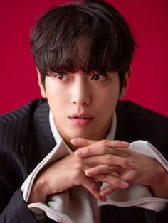 Jung Yong Hwa, Cnblue, Record Producer, Rock Bands, Singer, Actors, Singers