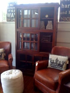 Fresh Pickings from ... VINTAGE HOME
