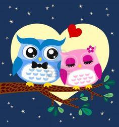 Die 51 Besten Bilder Von Eulenillustration Drawings Barn Owls Und