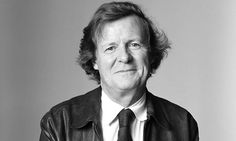 David Hare, b. 1947, England.  Key works:  Slag (1970); Knuckle (1974); Fanshen (1975); Teeth 'n' Smiles (1975); Plenty (1978); A Map of the World (1982); Pravda (1985); The Secret Rapture (1988); Racing Demon (1990); Skylight (1995); Amy's View (1997); The Blue Room (1998); The Judas Kiss (1998); Via Dolorosa (1998); My Zinc Bed (2000); Stuff Happens (2004); The Vertical Hour (2006); The Vertical Hour (2006); Gethsemane (2008); South Downs (2011).