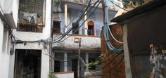 Yogin Ma's House http://www.bongblogger.com/disciple-of-ramakrishna-house-of-yogin-ma-bagbazar/ #Bagbazar #Heritage #HeritageBuildinginkolkata #History #KolkataHeritageBuilding #Photography #PlacesofInterestinCalcutta #Travel #BengalHistory #CalcuttaHeritageBuilding #HistoryofCalcutta #HistoryofKolkata #Photowalks #PlacestoVisitinKolkata #RamakrishnaParamhansa #YoginMa #BongBlogger #BBID