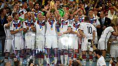 2014 FIFA World Cup™ - FIFA.com