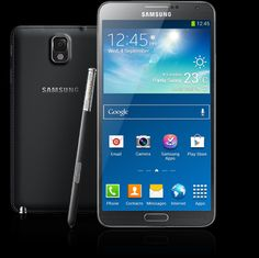 60 Tips and Tricks to Make Samsung Galaxy Note 3 the Most Powerful Phablet Ever Made