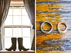 Wyoming-ranch-wedding-photographer