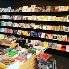 Looking for magazines? Here you can find everything!