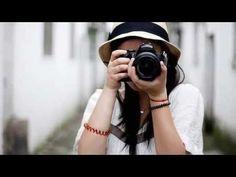 http://www.youtube.com/watch?v=kLxFiUjiDXs Canon Eos Rebel T3i
