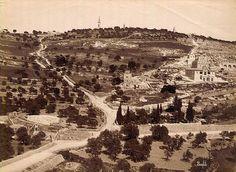 History coursework: arab/israeli conflict coursework..help?