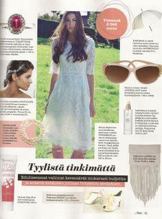 Häät magazine