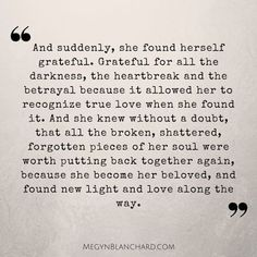 Love Quotes Movies, Great Quotes, Quotes To Live By, Me Quotes, Inspirational Quotes, Amazing Man Quotes, Found You Quotes, Love Again Quotes, Honey Quotes