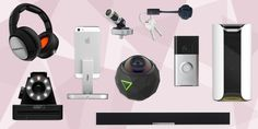 100 American Tech Products You Didn't Know You Needed for your Australian Home (Until Now)
