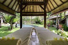 Maharaj, Bali | Luxury Retreats