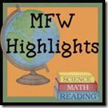 Awesome week by week resources or MFW ECC