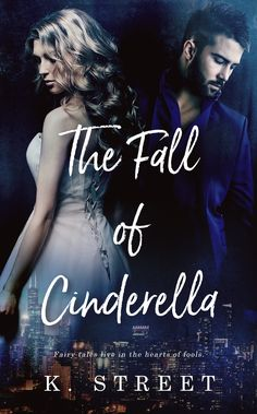 Love me tender by ally blake ebook deal recent ebook deals free ebook deals on the fall of cinderella by k street free and discounted ebook deals for the fall of cinderella and other great books fandeluxe Gallery