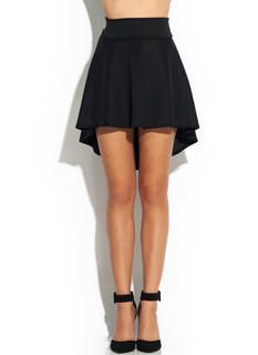 Women's Skirts – Cute Maxi Skirts, Mini Skirts & High-Waisted Skirts   GoJane Clothes