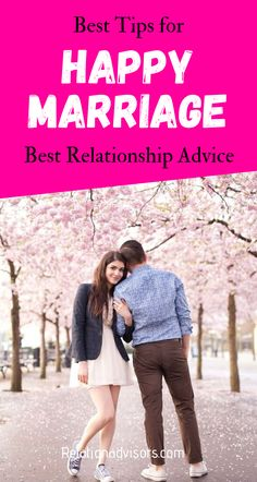Characteristics of Successful Marriage Successful Marriage Tips, Happy Marriage Tips, Bad Marriage, Best Marriage Advice, Successful Relationships, Healthy Relationships, Everyday Happy, Husband And Wife Love, Relationship Advice Quotes