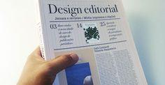 10 Livros de Design que Recomendo   Des1gn ON