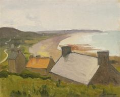 Artworks of Albert Marquet (French, 1875 - 1947)