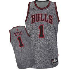 http://www.yjersey.com/nba-chicago-bulls-1-rose-greyred-jerseys.html Only$34.00…