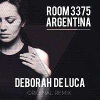 ROOM 3375 - Deborah De Luca  / may 2016 de Sola_mente records na SoundCloud
