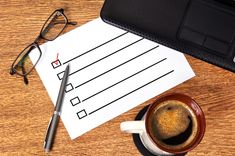 Third Party Logistics Companies: A Checklist When Evaluating Which 3PLs are Best for YOUR Needs