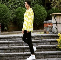 Hatice Sendil. Hatice Sendil, Turkish Actors, Style Fashion, Button Down Shirt, Men Casual, Celebrity, Street Style, Eyes, Mens Tops