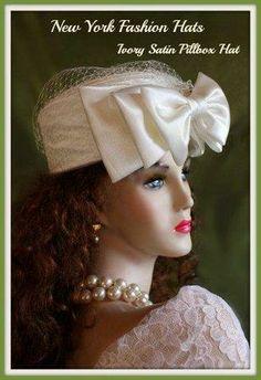 26 Best hat inspiration images  357fa3552e14