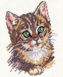 CrossstitchUK Huge range of Cross Stitch kits & Cross Stitch patterns from leading brands available to buy online. Cross Stitch Animals, Cross Stitch Kits, Cross Stitch Patterns, Poppies, Crochet Hats, Teddy Bear, Embroidery, Green, Shop
