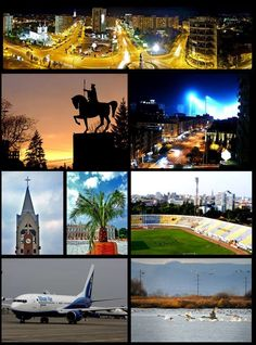 Roemenië here i come Future Travel, Places To Visit, Around The Worlds, City, Beautiful, Bucharest, Romania, Cities