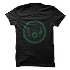 (Tshirt Order) Green Kettle Hero  Top Shirt design  Green Kettle Hero  Tshirt Guys Lady Hodie  SHARE and Get Discount Today Order now before we SELL OUT Today  automotive 0399 cool name shirt at walgreens kettle