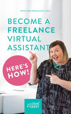 Assistants need NOW! Discover how to become an 'Online Assistant' and get paid to do freelance work, tasks & projects from home on behalf of companies. Online High School, Online Work, Virtual Assistant Services, Online Assistant, American High School, Home Based Business, Business Tips, Online Business, Earn Money From Home