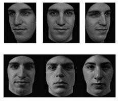 prosopagnosia psychology essay Bodamer's (1947) paper on prosopagnosia  in both our cases of prosopagnosia  there was also slight object agnosia, stronger  cognitive neuropsychology.