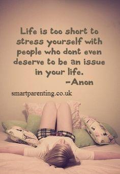 Inspirational Quotes 3 Inspiring Quotes   Smart Parenting