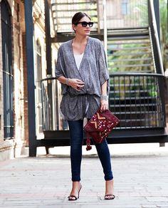 d4311b0b4da2 33 Best 9 months to wear  maternitywear images