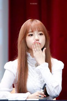 Yuri, Busan, Japanese Girl Group, Blackpink Fashion, Kim Min, Celebs, Celebrities, The Wiz, Korean Singer