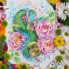 desenhos-criativos-coloridos (3)