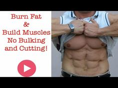 Dear Testosterone - Mean Lean Muscle Mass Burn Fat Build Muscle, Muscle Mass, Belly Fat Burner Workout, Increase Testosterone, Healthy Diet Tips, Big Muscles, Gym Motivation, Fat Burning, Burns