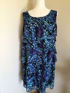 Cocktail Dresses Size 12 eBay