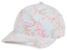 Official Blackpool Dad Hat