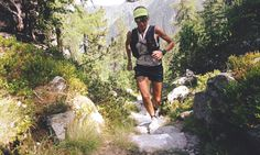 Bad Gastein Ultraks: THE Trailrunning Event in Gastein. #visitgastein Bad Gastein, World Championship, Events, Running, Couple Photos, Couples, Couple Shots, World Cup, Keep Running