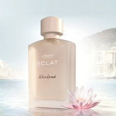 Eclat Weekend Oriflame for women Pictures