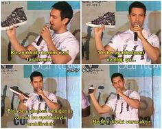 Aamir Khan, Humor, Nice, Humour, Funny Photos, Funny Humor, Nice France, Comedy, Lifting Humor