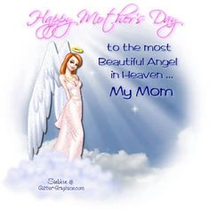 MOTHER'S DAY IN HEAVEN - Yahoo Search Results Yahoo Image Search Results