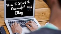 Starting a blog is not all that hard want to find out how easy it is let me know. How To Start A Blog, How To Find Out, How To Make Money, Marketing Ideas, Search Engine Optimization, Earn Money, About Me Blog, Coding, Social Media