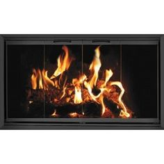 11 best heatilator fireplace doors images zero clearance fireplace rh pinterest com
