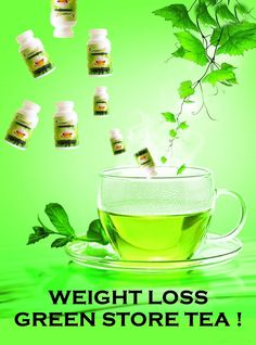 The revolutionary weight management formula is made up of only the highest quality natural ingredients Weight Loss Green Store Tea Weight Loss Herbs, Weight Loss Tea, Weight Loss Drinks, Weight Loss For Women, Fast Weight Loss, How To Lose Weight Fast, Best Weight Loss Program, Diet Program, Weight Loss Journal